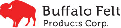 Buffalo Felt Products Logo