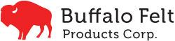 buffalofelt.com Logo
